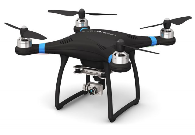 http://flydroneschool.com/wp-content/uploads/2020/03/black-drone-2-640x444.jpg