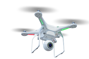 http://flydroneschool.com/wp-content/uploads/2020/03/corner-drone-flight.png