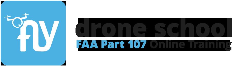 Fly - Online Drone School