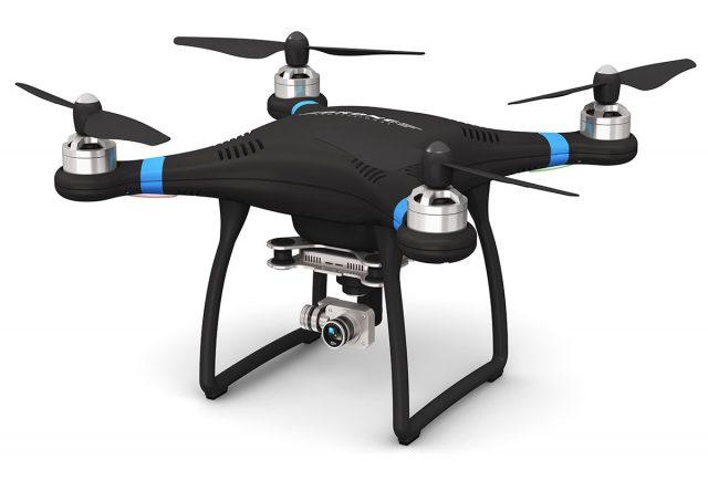 https://flydroneschool.com/wp-content/uploads/2020/03/black-drone-2-640x444.jpg