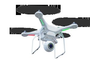 https://flydroneschool.com/wp-content/uploads/2020/03/corner-drone-flight.png