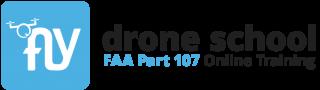 https://flydroneschool.com/wp-content/uploads/2020/03/fly-app-logo-320x90.png